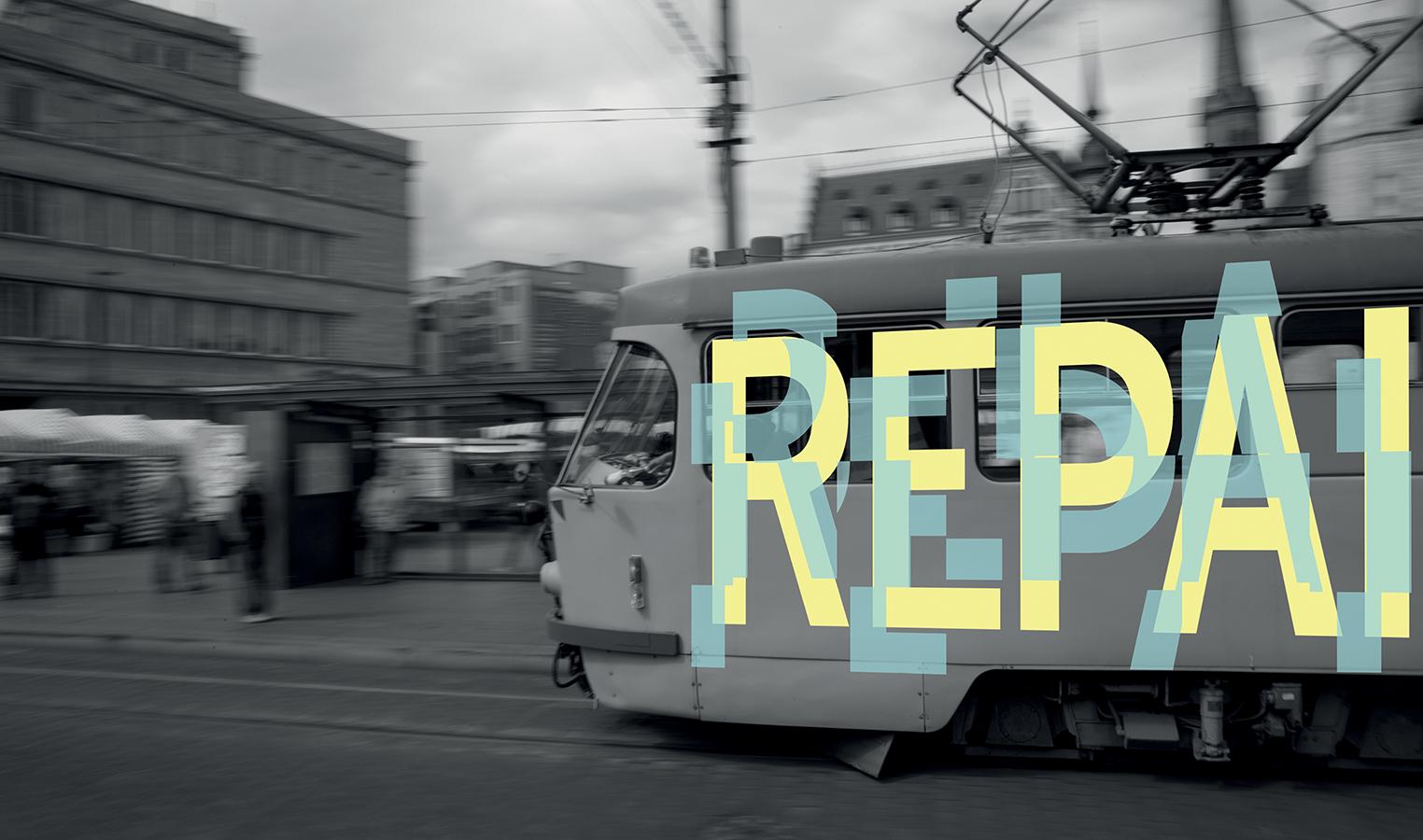 RepairTram_9